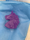Unicorn Body Bar