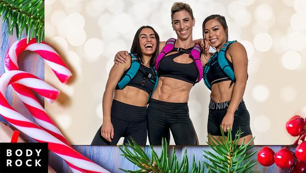 /blogs/news/merry-christmas-bodyrock-trainers-share-their-favourite-holiday-traditions