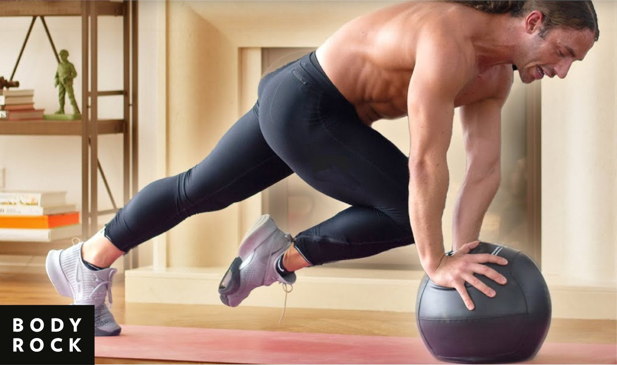 /blogs/news/increase-your-rear-appeal-try-this-24-minute-home-booty-workout