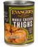 Evangers Super Premium Hand-Packed Whole Chicken Thighs Canned Dog Food