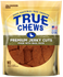True Chews Premium Jerky Cuts Duck Tenders Dog Treats