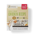 The Honest Kitchen Whole Grain Chicken Recipe Dehydrated Dog Food