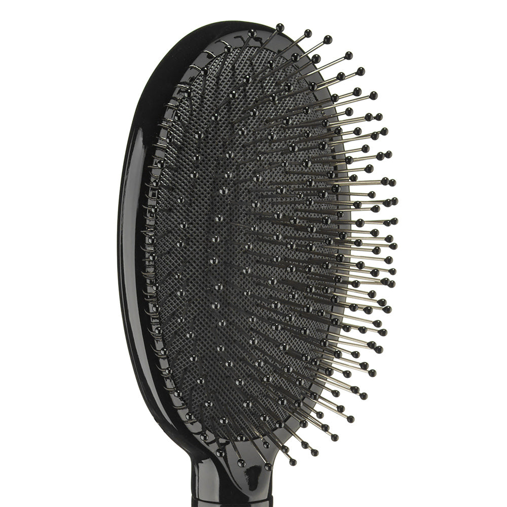 ConairPRO Pin Brush for Dogs