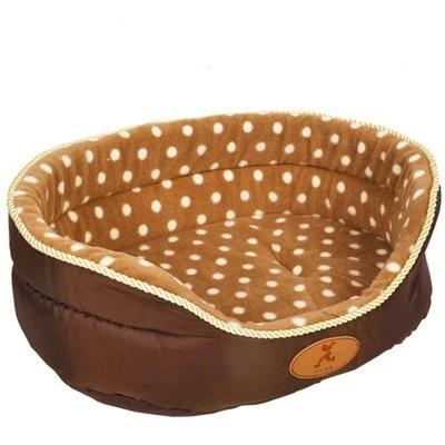 Double Sided Pet Bed
