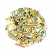 Load image into Gallery viewer, SUKI Loose Lemongrass & Ginger