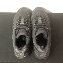 Load image into Gallery viewer, Nike Air Max 95 Black Anthracite Men's Shoes size 10.5