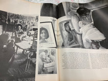 Load image into Gallery viewer, Life Magazine July 5 1968 - Special Issue - The Presidency