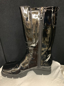 Nine West Brand Boot Emeriel Size 8