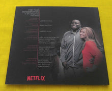 Load image into Gallery viewer, FYC 2018 LAST CHANCE U COMPLETE SEASON 1 NETFLIX 2017 RARE 2 DVD FYC SET