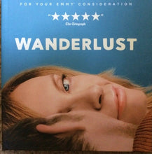 Load image into Gallery viewer, FYC 2019  Wanderlust DVD (2) NETFLIX