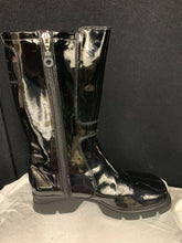 Load image into Gallery viewer, Nine West Brand Boot Emeriel Size 8