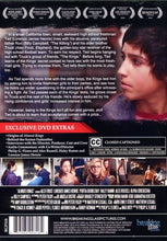 Load image into Gallery viewer, Almost Kings (DVD, 2012 Region 1) Alex Frost/Lorenzo Hames Henrie
