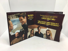 Load image into Gallery viewer, FYC 2019 SANTA CLARITA DIET DVD (1) Pressbook EMMY Netflix