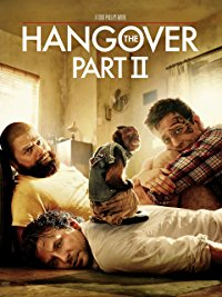 The Hangover Part 11 (DVD 2011 Promo)