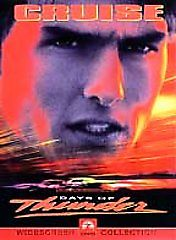 ESCAPE FROM LA (DVD Region 1 1996) Kurt Russell Sequel to E