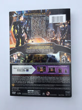 Load image into Gallery viewer, Pacific Rim (DVD, 2013, 2-Disc Special Edition Includes Digital Ultravi