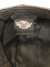 Load image into Gallery viewer, Original Harley Davison leather Size medium