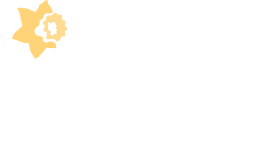 Cancer Society (Otago / Southland)