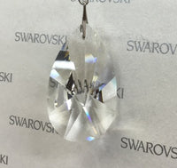 SWAROVSKI STRASS 8731 38MM