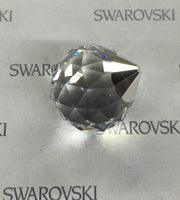 Swarovski 7100 Ball