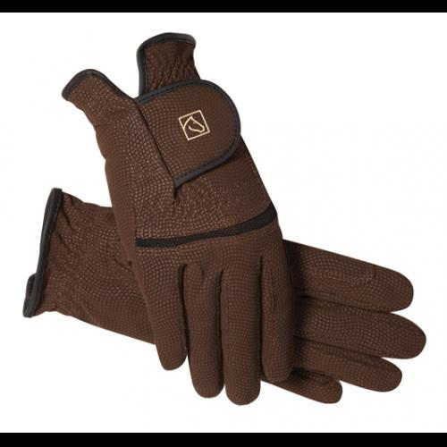 SSG Gloves Digital - Hoofprints Innovations