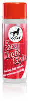 Leovet 5Star Magic Style 200ml - Hoofprints Innovations