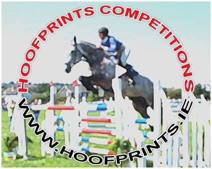 Hoofprints Photo Archives from 2005 - Hoofprints Innovations