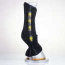 eQuick eBoots AeroMagneto - Hoofprints Innovations