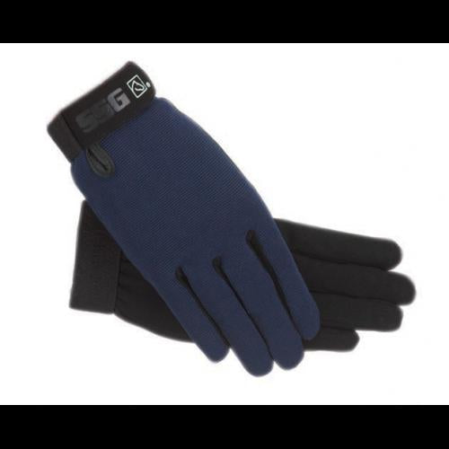 SSG Gloves All weather - Hoofprints Innovations