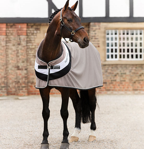 Horseware Rambo® Fashion Cooler - Hoofprints Innovations