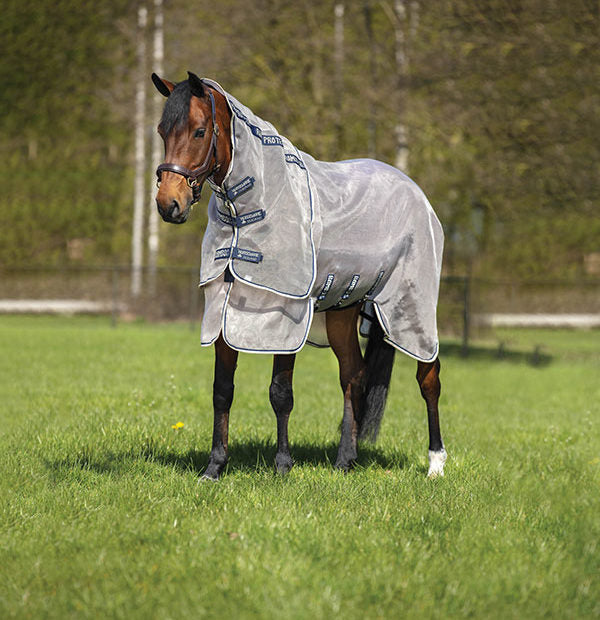 Horseware Rambo Protector - Hoofprints Innovations