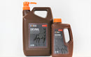 Foran Equine Chevinal Plus 1L - Hoofprints Innovations