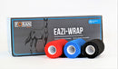 Foran Eazi-Wrap 10cm X 4.5m  18 in box - Hoofprints Innovations