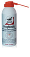 Leovet FrogMedic Spray - Hoofprints Innovations