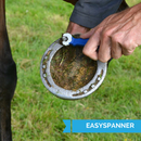Kennedy Equi Products EasySpanner - Hoofprints Innovations