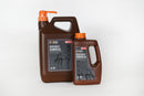 Foran Equine Kentucky Karron Oil - 10L - Hoofprints Innovations