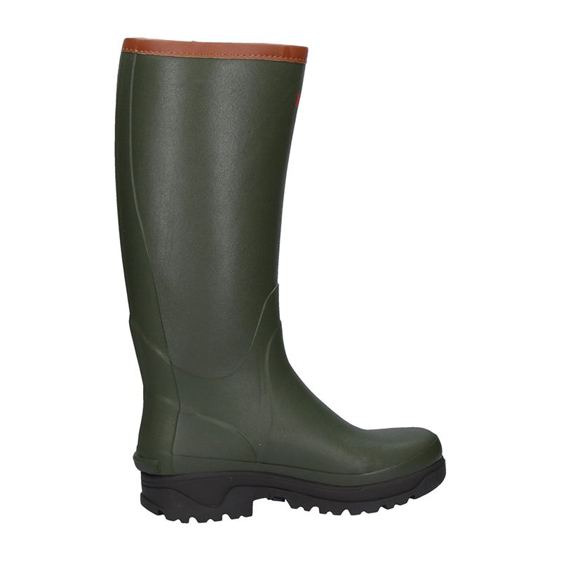 Crosslander Kodiak Welly