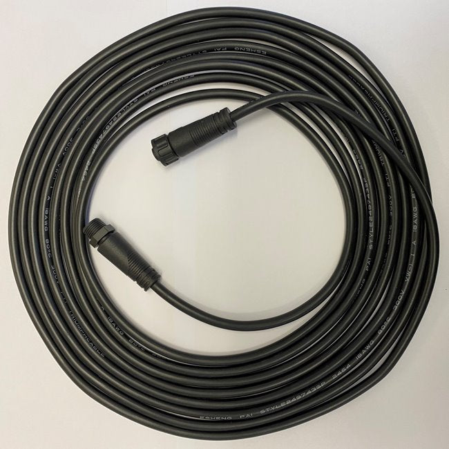 Solarmate Arena2 Supercharger 5m extension cable