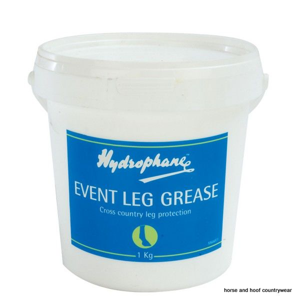 Eventing Grease - Hoofprints Innovations