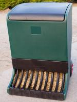 Harmony Trickle Feeder - Display Model Bargain - Hoofprints Innovations