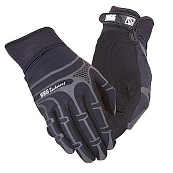 SSG Gloves Technical - Hoofprints Innovations