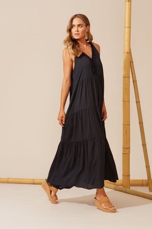 Haven Algarve Maxi - One Size