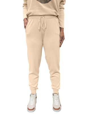 Haven Globetrotter Pant Bamboo