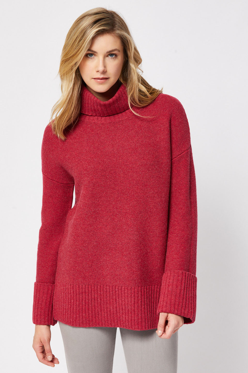 Toorallie Claremont Jumper