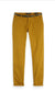 S&S Slim Fit Chino - Ochre