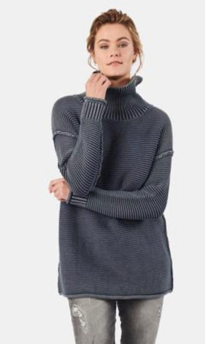 Kotn Karla Roll neck