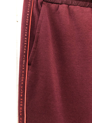 S&S Nomad Sweat Pants