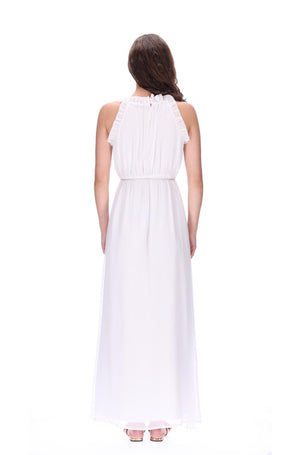 Augustine Chrissy Dress