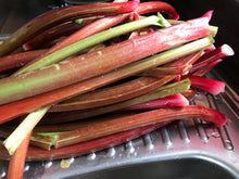 Load image into Gallery viewer, Rhubarb & Clove Jam