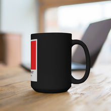 Load image into Gallery viewer, The Design Bloc 365 Collection | Creative Warrior Mug